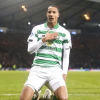 Jullien's controversial winner separates Celtic and Rangers in League Cup decider