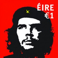 Irish flags, vodka and a Che Guevara stamp: Gifts given and received by Varadkar and Coveney in 2019