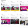 Fine Gael spent over €13,000 promoting by-election candidates on Facebook and Instagram