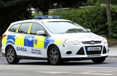 Woman missing from Castlebar found safe and well