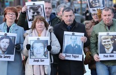 11th-hour plea made for soldiers who fired shots at Ballymurphy to give evidence at inquests