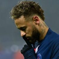 'Neymar is always crying' - PSG superstar slammed by Montpellier boss