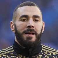 Real Madrid forward Benzema could face trial over sextape allegations