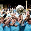 The 2020 Leinster Schools Rugby draws have been made