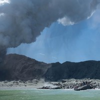 New Zealand police launch investigation into volcano tragedy