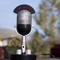 Six golden gongs for Ireland at 'World's Best Radio' awards