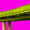 A bridge too far? The inside story of the road scheme that divided a city