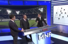 Watch: Rafa Benitez and Jamie Carragher break down Liverpool's 2005 Champions League 'miracle'