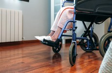 Nursing home complaints: Allegations of abusive staff and unexplained injuries