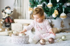 Offerwatch: Up to 50% off branded clothes at Debenhams, plus more kid and baby deals this week