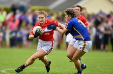 Holders Cork to face newly-promoted All-Ireland champions as 2020 Munster championship draw made