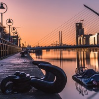 Vertical farming, AI and getting personal: Ireland and the business world in 2030
