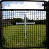Cabinet approves legislation to excavate site of Tuam mother and baby home