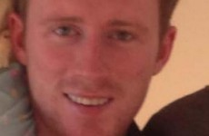 Renewed appeal for missing Dean Reynolds
