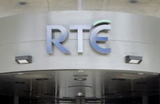 RTÉ to get extra €10m after Government announces public service broadcasting Commission