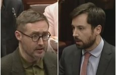 Fianna Fáil to back Sinn Féin's rent freeze bill