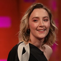 Quiz: How well do you know Saoirse Ronan?
