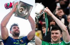 15 live games across 7 weekends - eir sport announce 2020 league coverage details