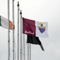Tribesmen GAA supporters club say it is 'assessing future' in revealing statement