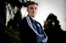 Ringrose says his missed tackle statistics don't tell full story