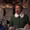 Quiz: How well do you remember these Christmas movies from the '00s?