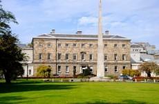 Overhaul sees number of Oireachtas committees increased
