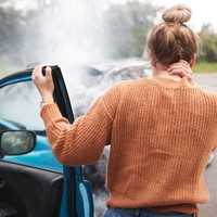 Commission outlines options to cap the amount of damages awarded in personal injury claims