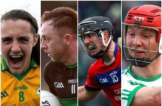 TG4 confirm live coverage of All-Ireland club semi-final double-headers