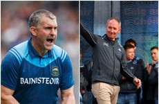 RTÉ Sport announce nominees for manager and team of the year awards