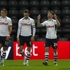 Maguire on target for Preston as Leeds take a stride to promotion