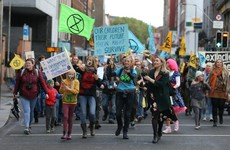 Poll: Is Ireland doing enough to tackle climate change?