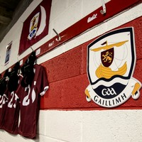 A loss of over €250k and massive income drop as Galway GAA financial crisis deepens