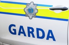 Three teens arrested for trying to rob Mullingar off-licence with fake gun