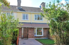 Buying in Tipperary? 10 properties on the market now