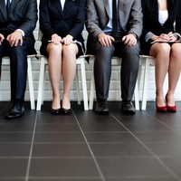 Your crash course in... addressing the gender imbalance at the top of Irish business