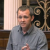 Boyd-Barrett 'should be ashamed of himself' over Household Charge boycott, insists Kenny