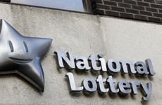 National Lottery apologises after top prizes worth €180k not included in scratch card games
