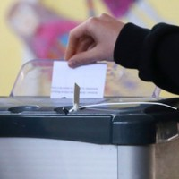 Majority of people in Ireland want to allow Irish citizens abroad to vote in presidential elections