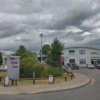 Gardaí appeal for witnesses to cash-in-transit robbery in Trim