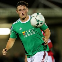 Darragh Leahy on verge of Dundalk move with Dan Casey set for Bohemians return