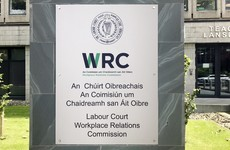 Workplace Relations Commission complaints rise 44% as typical case length now exceeds 8 months