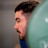 Boyle keen to atone for errors that kept him out of Connacht's loss in Gloucester