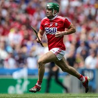 Cadogan's injury comeback plan, hectic fixture schedule and new roles for Cork hurling greats