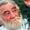 Naturalist and TV personality David Bellamy dies aged 86