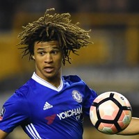Two years after €23 million departure, Chelsea could re-sign Ake