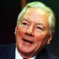 Gay Byrne, Brexit and Donald Trump: What people were talking about on Facebook in 2019