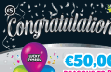 Here's what you need to know about top prizes not being included in some National Lottery games