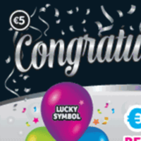 Investigation into how top prizes were not included in some National Lottery games being considered