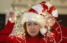 'Live and extremely dangerous': ESB warns people not to take risks with electricity this Christmas