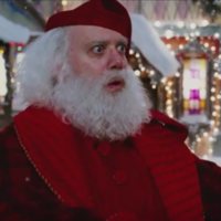 Quiz: How well do you remember these movies featuring Santa?